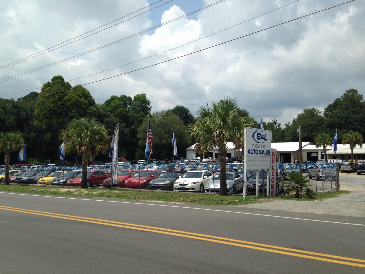 b l auto sales used bhph cars west columbia sc bad credit auto loans columbia sc pre owned vehicles cayce sc in house auto loans forest acres sc sub prime credit car financing west used bhph cars west columbia sc